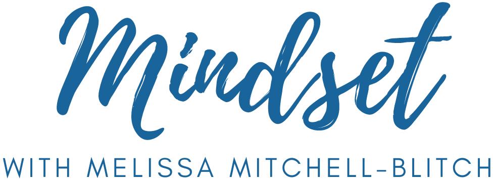 Family Business Blog - Mindset